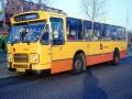 WN 6504-1 -a