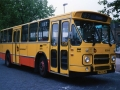 WN 6504-2 -a
