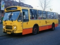 WN 6505-1 -a