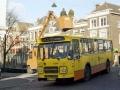 WN 6506-3 -a