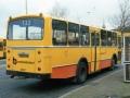 WN 6507-2 -a