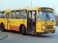 WN 6507-3 -a