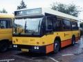 WN 6577-1 -a