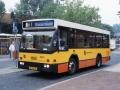 WN 6578-1 -a