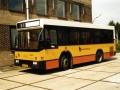 WN 6579-1 -a