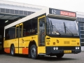 WN 6580-2 -a