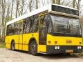 WN 6580-3 -a
