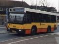 WN 6581-1 -a