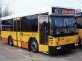 WN 6581-2 -a