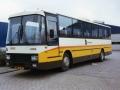 WN 6599-1 -a