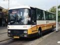 WN 6600-1 -a