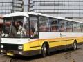 WN 6601-1 -a
