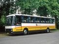 WN 6601-2 -a