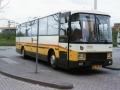 WN 6613-1 -a
