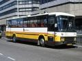 WN 6614-1 -a