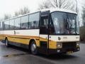WN 6614-2 -a