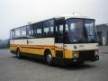 WN 6615-1 -a