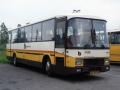 WN 6616-1 -a