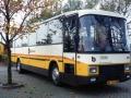 WN 6617-1 -a