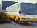 WN 6624-1 -a