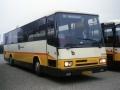 WN 6626-1 -a