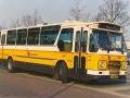 WN 6667-1 -a