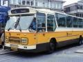 WN 6667-4 -a