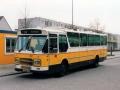 WN 6671-2 -a