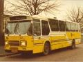 WN 6671-3 -a