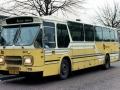 WN 6671-4 -a
