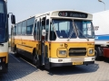 WN 6686-2 -a
