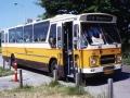 WN 6687-1 -a