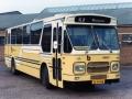 WN 6687-2 -a