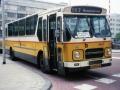 WN 6687-3 -a