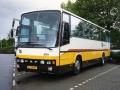 WN 6718-1 -a