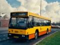 WN 6728-1 -a