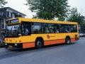 WN 6729-1 -a