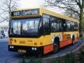 WN 6730-1 recl -a