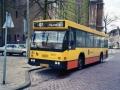 WN 6731-1 -a