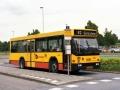 WN 6731-2 -a