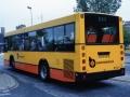 WN 6732-1 -a