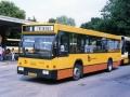 WN 6732-2 -a