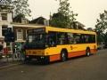 WN 6732-3 -a