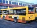 WN 6732-4 recl -a
