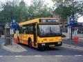 WN 6733-1 -a
