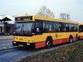 WN 6733-2 -a