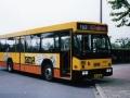 WN 6733-3 recl -a