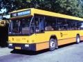 WN 6734-2 -a