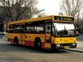 WN 6735-1 -a