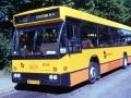 WN 6735-2 -a